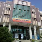 دانشجویان کارشناسی ارشد زبانشناسی-گرایش آزفا- ورودی 90 پیام نور اصفهان